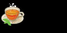 Chás de Plantas Medicinais