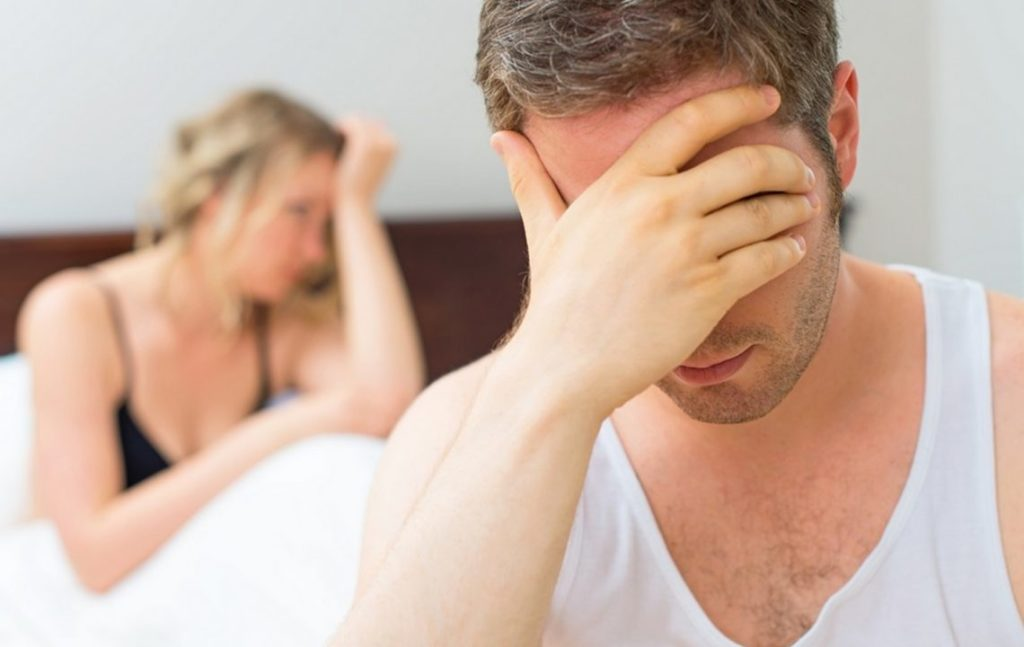 Chás Caseiros Para Impotência Sexual, Afrodisíaco e Libido